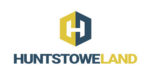 Huntstowe